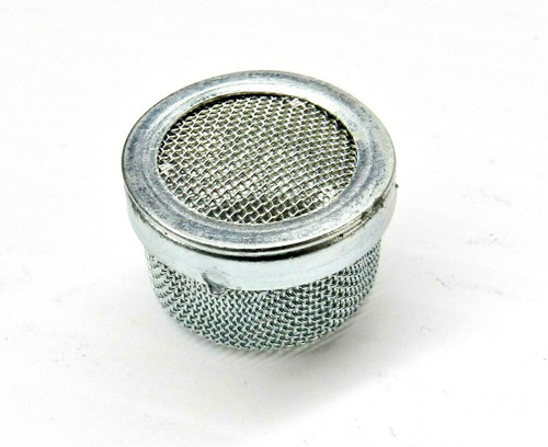 Mini Basket for Ultrasonic Cleaner Small Parts Holder