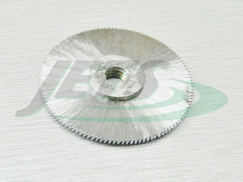 Ring Cutter Replacement Blade for Finger Saw Cutter for Hand Held Cutting Pliers