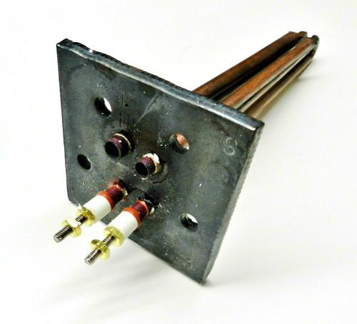 Steamaster Heating Element HPJ-2S Replacement Steamer Part & Gasket 1.5Kw - 120V