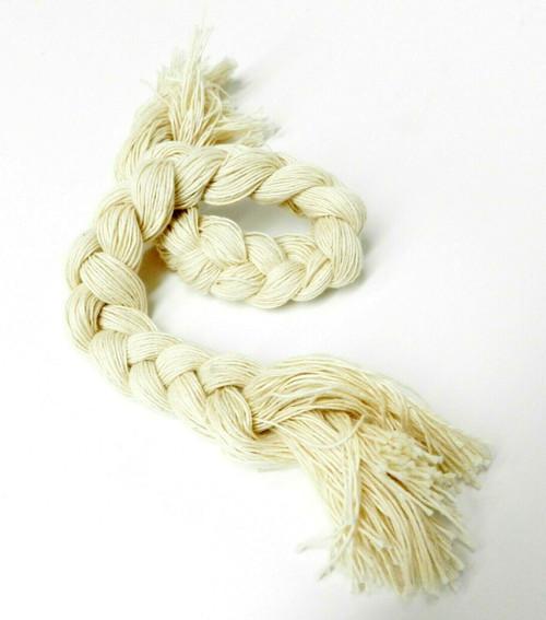 Jewelers Polishing String Bundle Strands Classic Jewelry Buffing Filigree Work