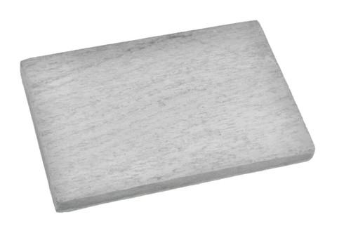 "Transite Soldering Board 4""x6"" Plate Insulation Board Weld Solder Melt Annealing"