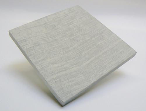 """Transite Soldering Board 5""""x 5"""" Hard Board Jewelry Repair Welding & Annealing"""