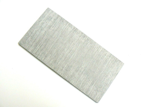 Soldering Board Transite 6x12 Plate Insulation Board Weld Solder Melt Annealing