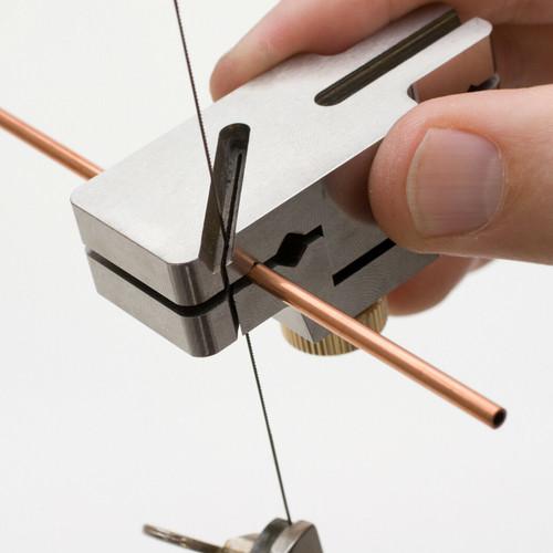 Multi-Angle Cutting Jig VIS-512.00 by EuroTool Multi Shape Cutting Jig