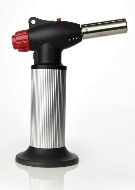 Butane Torch Jumbo Multi-Purpose Large Torch Max Bolt 2500oF Jewelry DIY Culinar