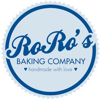 RoRo's Baking Company