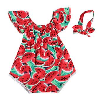 2Pcs Fashion Kids Baby Girls Outfits !!!