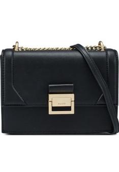 ALDO Pentzia Crossover Bag - One Size
