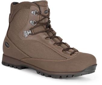 Aku Pilgrim Goretex Combat Hiking Boots - (Sz  US 13.5 / UK 13)