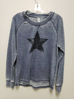 Alternative Lazy Day Pullover - (Sz Large)