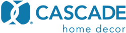 Cascade Home Decor