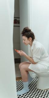 22 Reasons to Use the Sitz Bath Setting on a BidetMate