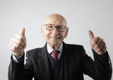 6 High-Tech Gadgets for Senior Living