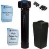 2 cu ft Digital Nitrate/Nitrite Filter Water Softener 50/50 Resin Blend with Fleck 5600SXT -