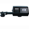 Dual Alternating Tank Iron Pro 1 cubic Foot (32k) Fleck 9100SXT On Demand Whole Home Water Softener with Fine Mesh Resin