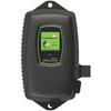 Luminor Blackcomb Monitored 8.3-20 GPM UV Sterilizer LB6-101