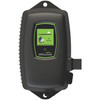 Luminor Blackcomb Monitored 12-30 GPM UV Sterilizer LB6-151