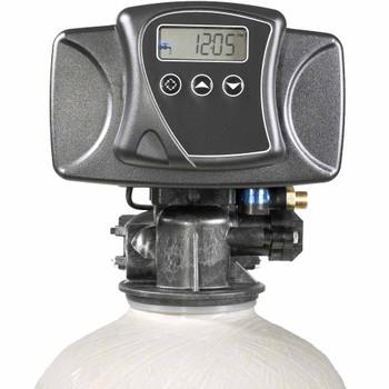Digital Catalytic Carbon 10 System Fleck 5600SXT