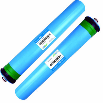Evolution Replacement Membrane Set (QTY. 2)