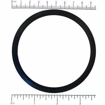 Slip Ring for Fleck 2510 Control Valve