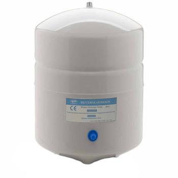 Pressurized 2.0 Gallon RO Storage Tank
