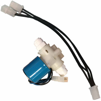 Electric Shut Off (ESO) Switch Kit for Aquatec Booster Pumps