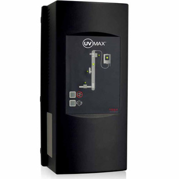 Trojan UVMax 650709-003 UV Power Supply Kit (Controller) for UVMax Pro10 System