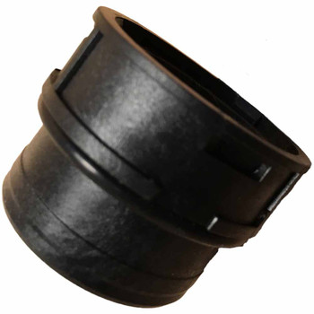 32mm Distributor Adapter for Fleck 7000 (Part 61419)