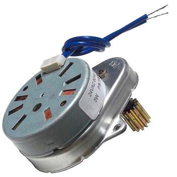 Timer Motor for Fleck 5600 - 24V (Part 19659-1)