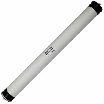 Axeon HF1-4040 2500 GPD Membrane
