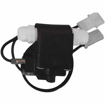 Tank Shut Off (TSO) Switch for Aquatec Booster Pumps