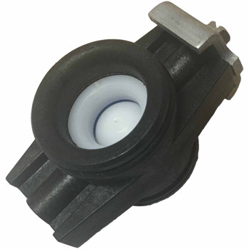 Check Valve Coupler for Fleck 2510SXT & 5600SXT/SE Air Injection Valves