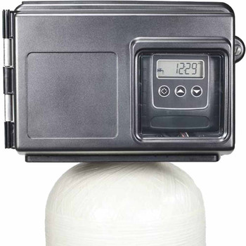 Digital Carbon 30 System Fleck 2510SXT