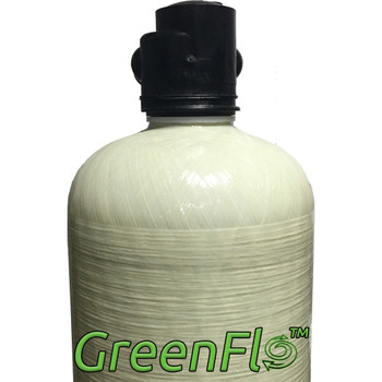GreenFlo pH 15 Upflow System
