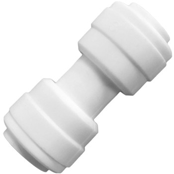 3/8-inch Quick Connect Union Fitting