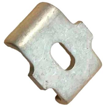 Fleck Adapter Clip - 13255