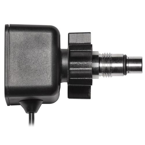 Viqua Sterilight Replacement Sensor 650580