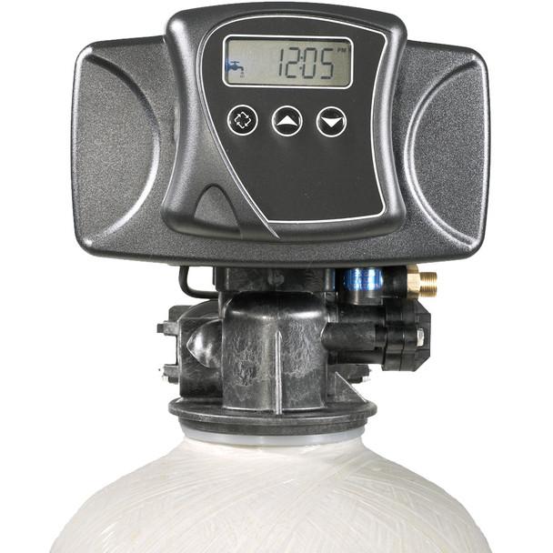Digital pH 10 System Fleck 5600SXT
