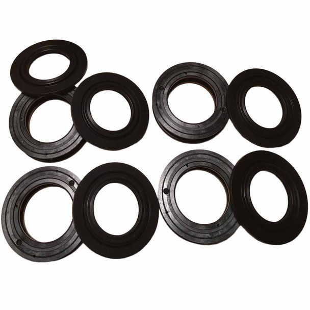 Seal & Spacer Kit for Fleck 5600 and 9000 (Upper Only) (Part  60125)