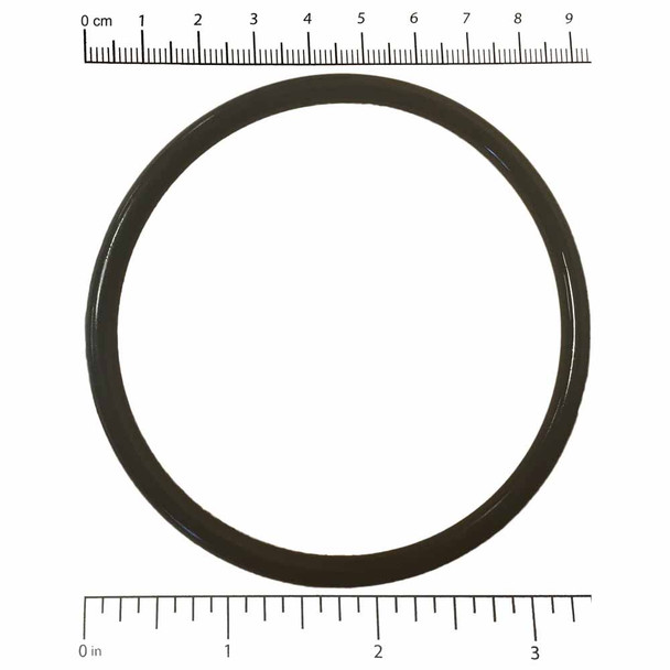 Tank O-ring for Fleck 5600 & 9000 Control Valve (Part 12281)