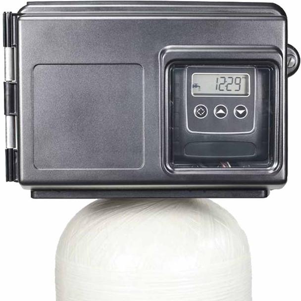 Digital AdEdge Arsenic 27 System Fleck 2510SXT