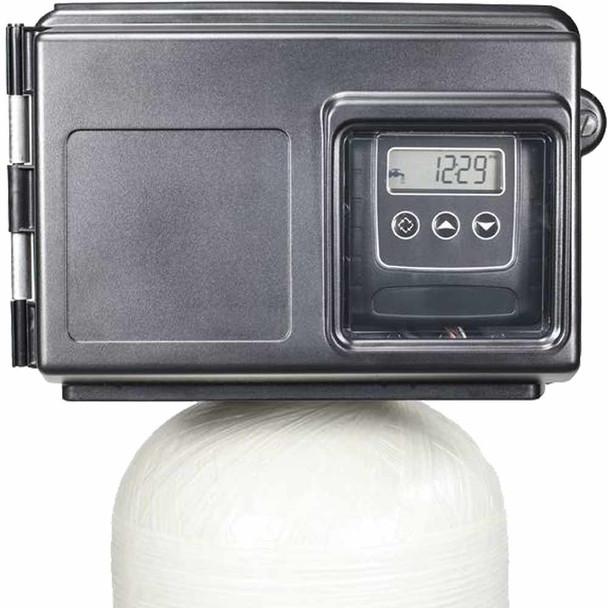 Digital pH 20 System Fleck 2510SXT