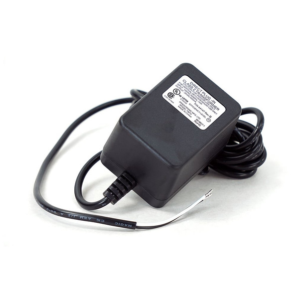 Transformer Fleck Electronic 24 volt 19674 44147