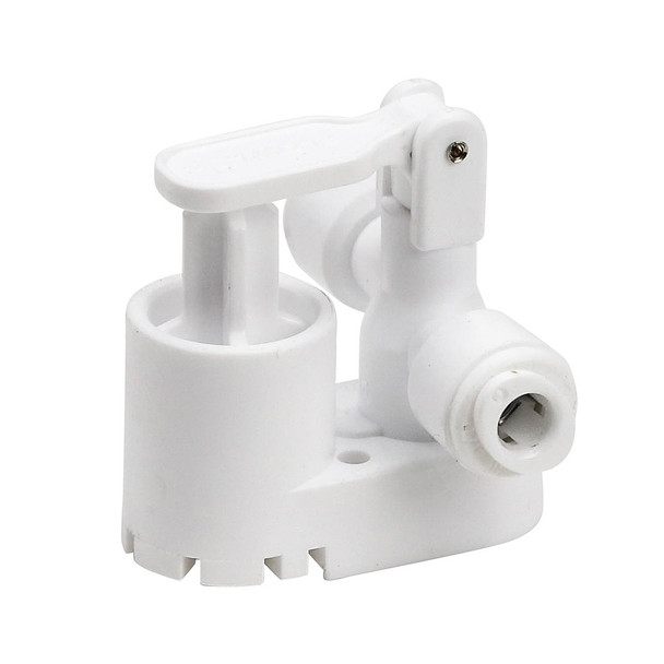 Flowlok Leak Protection Device - 1/4""