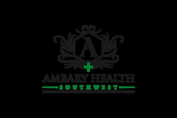Ambary Health Southwest