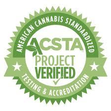 acsta-badge.jpg