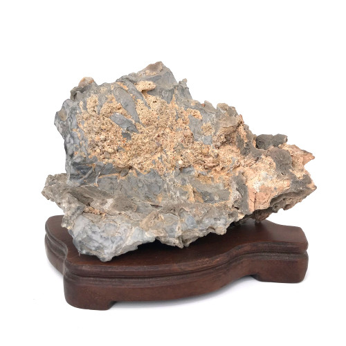 Suiseki Viewing Stone (VS03)