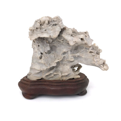 Suiseki Viewing Stone (VS11)