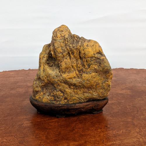 Suiseki Viewing Stone (VS13)