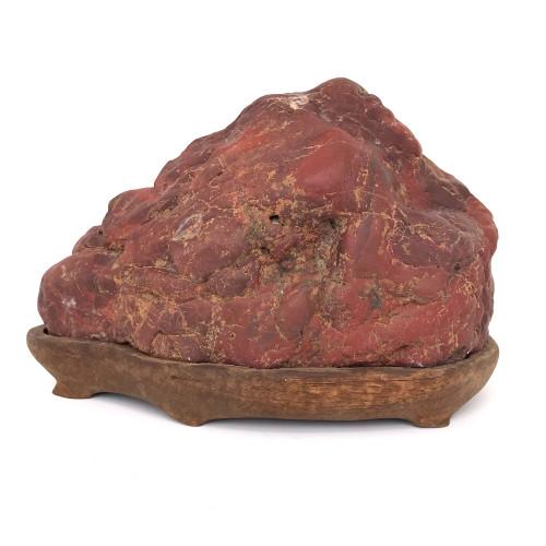 Suiseki Viewing Stone (VS14)